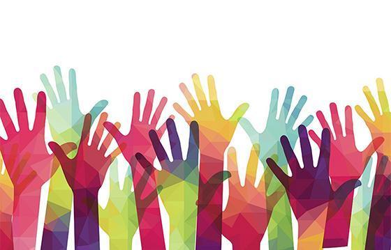 """Ziua Voluntariatului in Saptamana """"Scoala Altfel"""""""