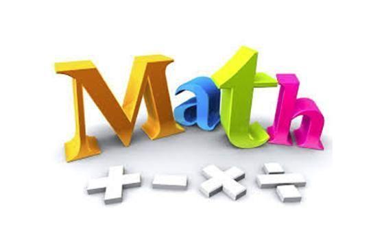 Taberele de Matematica