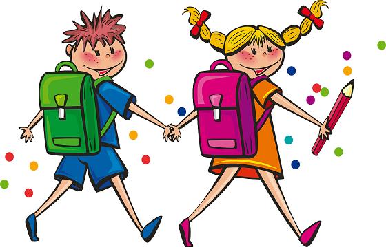 """Toti copiii sunt  """"UNICAT"""" – incluziunea tuturor copiilor in gradinite si scoli primare"""