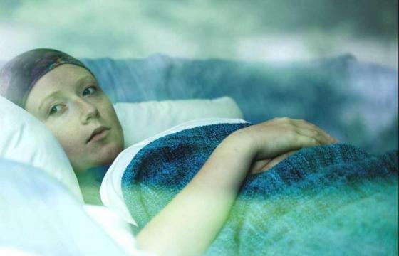 Sprijinim pacienții bolnavi de cancer din Tulcea