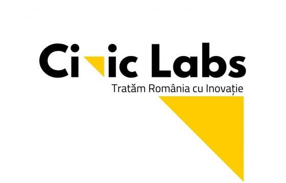 Civic Labs