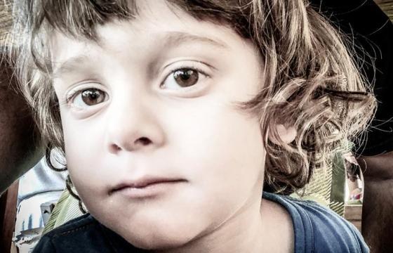 Eficientizarea terapiei copiilor cu autism