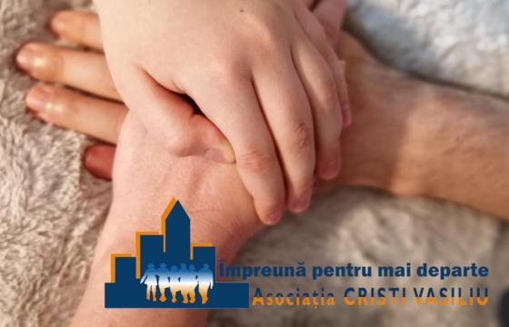 Impreuna pentru spitalele din Mures