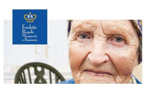 Fondul pentru Vârstnici