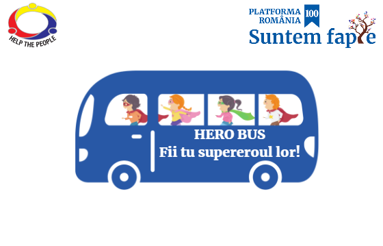 HERO BUS