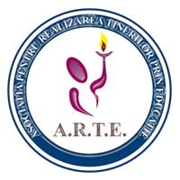 Asociatia pentru Realizarea Tinerilor prin Educatie - ARTE