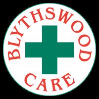 Blythswood România