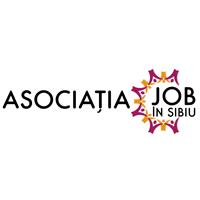 Asociatia Job in Sibiu