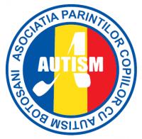 Asociatia Parintilor Copiilor cu Autism Botosani