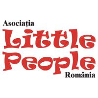 Asociatia Little People Romania