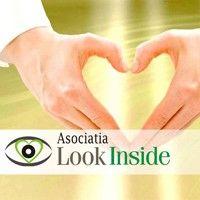 Asociatia Look Inside