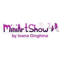 Asociatia MiniArtShow by Ioana Ginghina