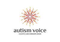 Autism Voice