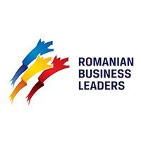 Fundatia Romanian Business Leaders