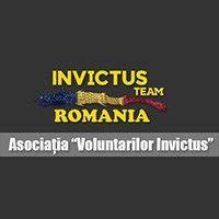 Asociatia Voluntarilor Invictus