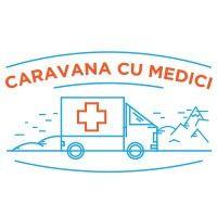 Caravana cu Medici