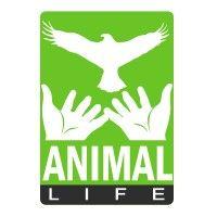Asociația pentru Protecția Animalelor și a Naturii ANIMAL LIFE