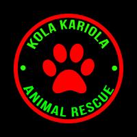 Asociatia pentru protectia animalelor Kola Kariola