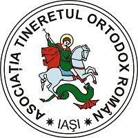 Asociatia Tineretul Ortodox Roman, filiala Iasi