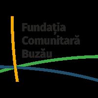 Fundația Comunitară Buzău