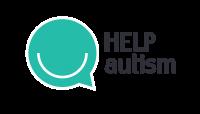 Help Autism