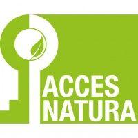 Asociatia Acces Natura