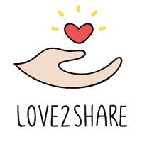 Asociatia Love2share