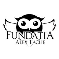 Fundatia Alex Tache