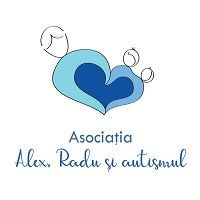 Asociatia Alex, Radu si autismul