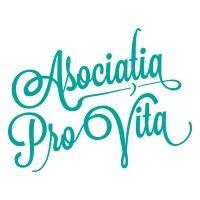 Asociaţia ProVita