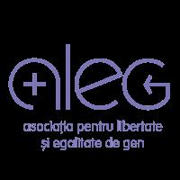 Asociația pentru Libertate și Egalitate de Gen - A.L.E.G.