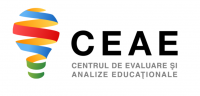 Centrul de Evaluare si Analize Educationale