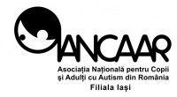 Asociația Națională pentru Copii și Adulți cu Autism din România - filiala Iași