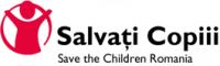 Salvaţi Copiii Suceava