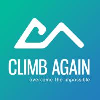 Asociația Club Sportiv Climb Again