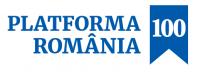 Asociația Platforma România 100