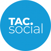 TAC.social