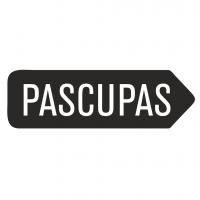 Fundatia Pas cu Pas