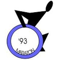 """Clubul Sportiv al Handicapaților Fizic """"Maraton 93"""" Lugoj"""