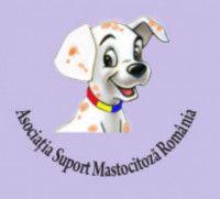 Asociatia Suport Mastocitoza Romania