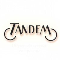 Asociația Tandem