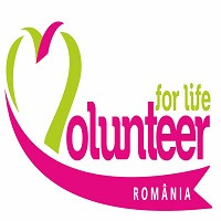Asociatia Volunteer for life