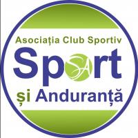 Asociatia Club Sportiv Sport si Anduranta