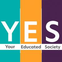 Asociatia Your Educated Society