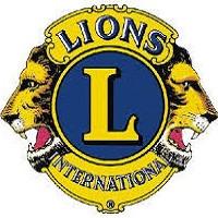 Asociatia Clubul Lions Bistrita