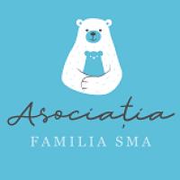 Asociatia Familia SMA