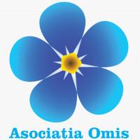 Asociatia OMIS