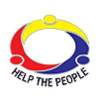 Asociatia Help The People