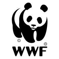 WWF România