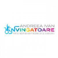 Asociația Andreea Ivan Învingătoare